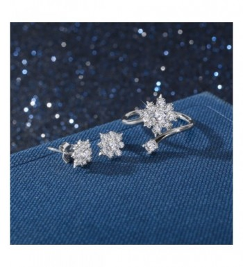 Discount Real Jewelry Outlet