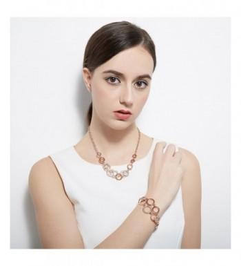 Cheap Designer Necklaces for Sale