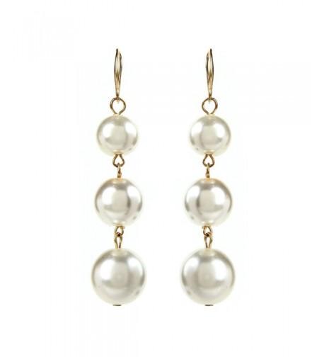Amrita Singh ERC 5618 Earrings