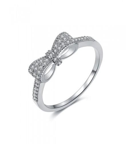 DIFINES Fashion Eternity Engagement Promise