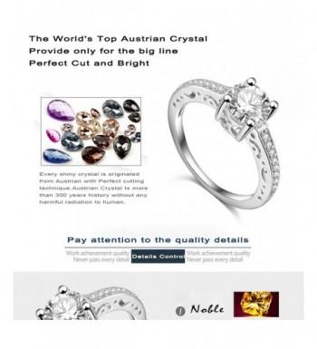 Brand Original Jewelry