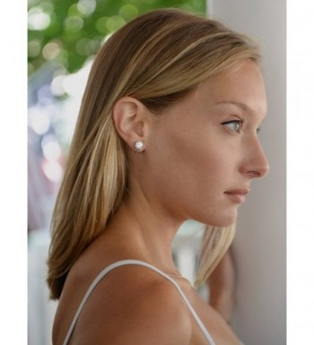 Cheap Earrings Outlet