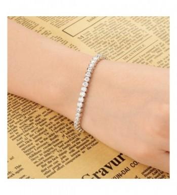Fashion Bracelets Outlet Online
