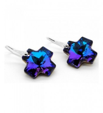Popular Earrings Outlet Online