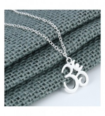 Designer Necklaces Clearance Sale
