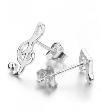 Women's Stud Earrings