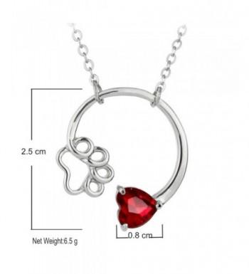 Women's Jewelry Sets