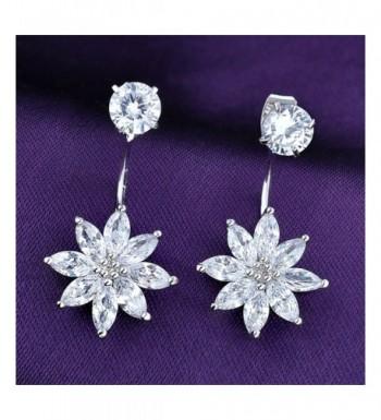 Cheap Earrings Wholesale