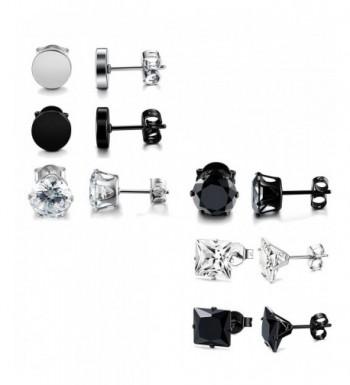 Popular Earrings On Sale