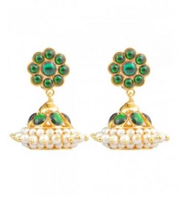 Khushi Purchase Womens Finish Stones