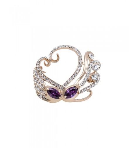 Elegant Jewelry Gold tone Souvenir Present