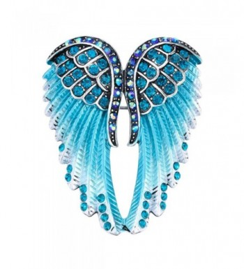Hiddlston Crystal Guardian Jewelry Custom