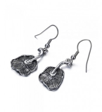 Designer Earrings Clearance Sale