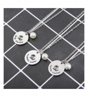 Cheap Necklaces Outlet Online