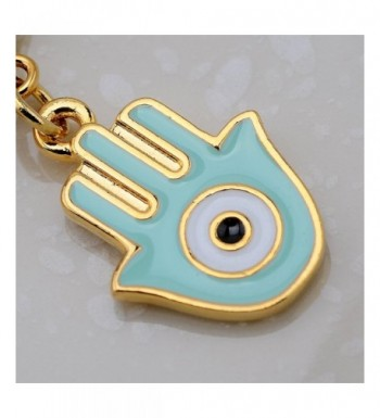 Discount Real Jewelry Wholesale