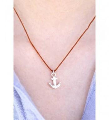 Brand Original Necklaces Online Sale