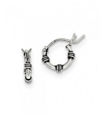 Cheap Designer Earrings