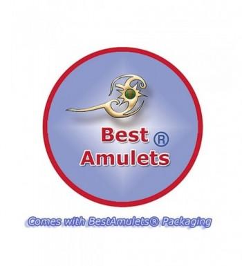 Designer Earrings Outlet Online