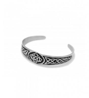 Women's Cuff Bracelets