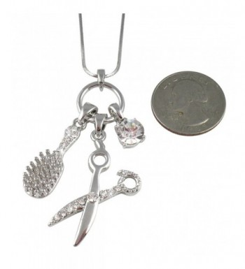 Discount Real Necklaces Wholesale