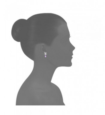 Designer Earrings Outlet