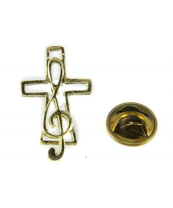 6030383 Music Minister Volunteer Church