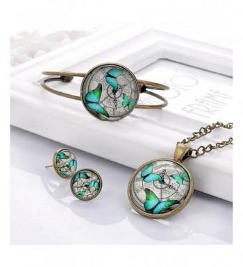 Discount Jewelry Online Sale