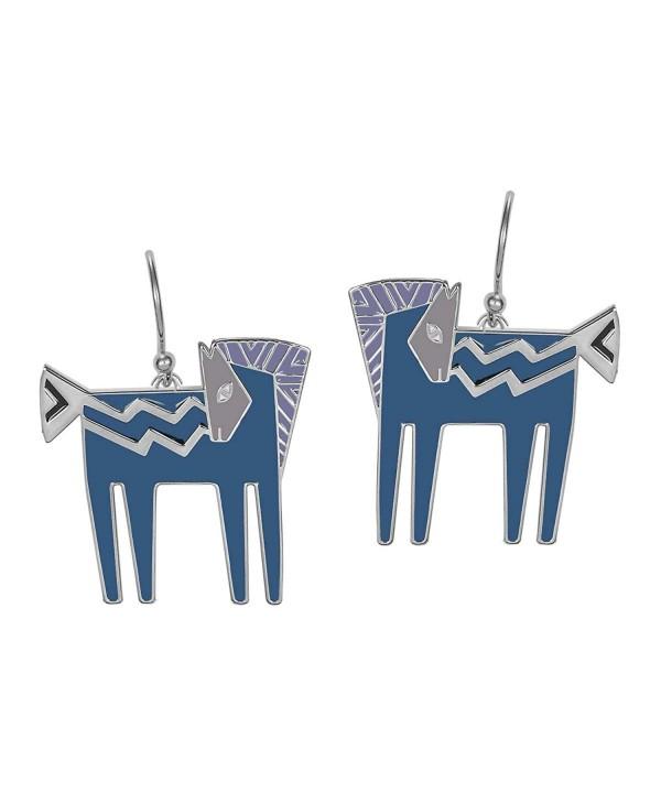 Laurel Burch Classics Collection Earrings