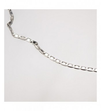 Discount Real Necklaces Online Sale