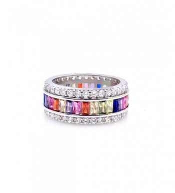 Women's Wedding & Engagement Rings