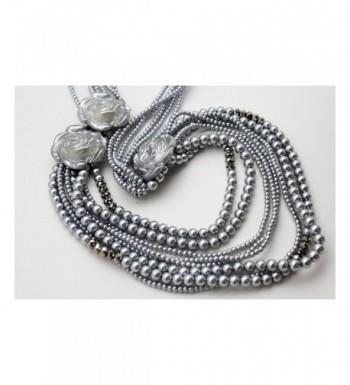 Cheap Designer Necklaces Outlet