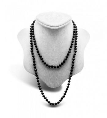 2018 New Necklaces Online Sale