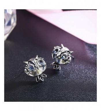 Earrings Online