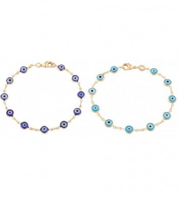 Overlay Light Bracelet T 326 T 328