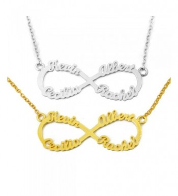 Brand Original Necklaces