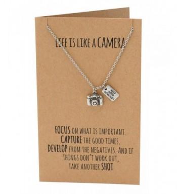 Quan Jewelry Miniature Photography Inspirational