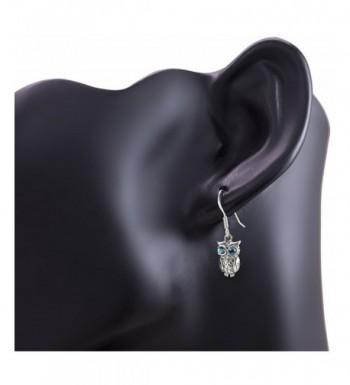 Brand Original Earrings