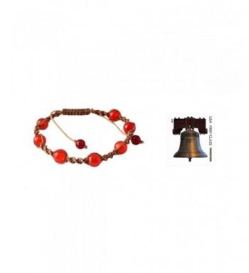 Designer Bracelets Outlet Online