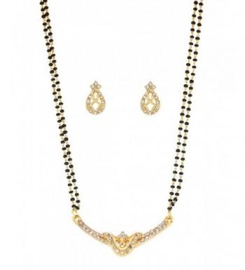 Designer Necklaces Wholesale