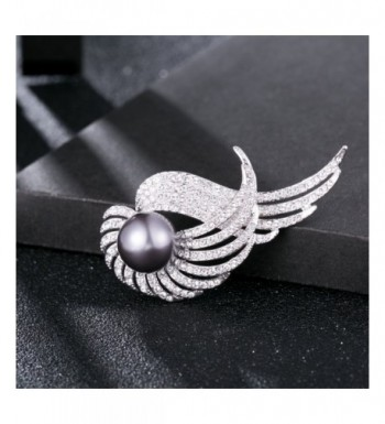 Cheap Real Jewelry for Sale