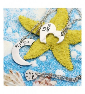 Necklaces Outlet Online