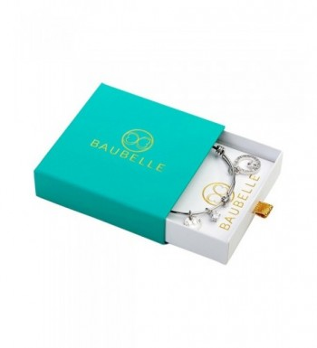 Brand Original Bracelets Clearance Sale