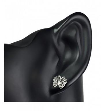 Popular Earrings Outlet Online