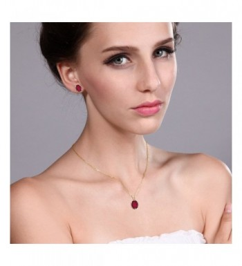 Jewelry Online