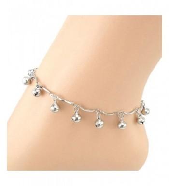 SusenstoneLines Pendant Bracelet Barefoot Jewelry