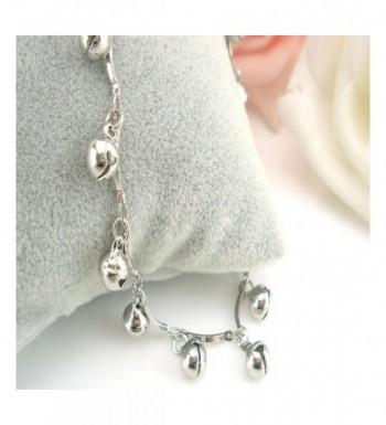 Cheap Designer Jewelry Online