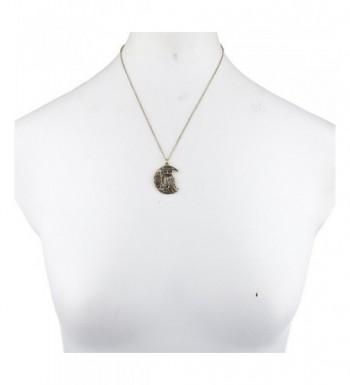 Cheap Necklaces