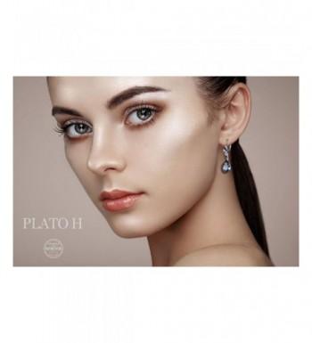 Popular Earrings