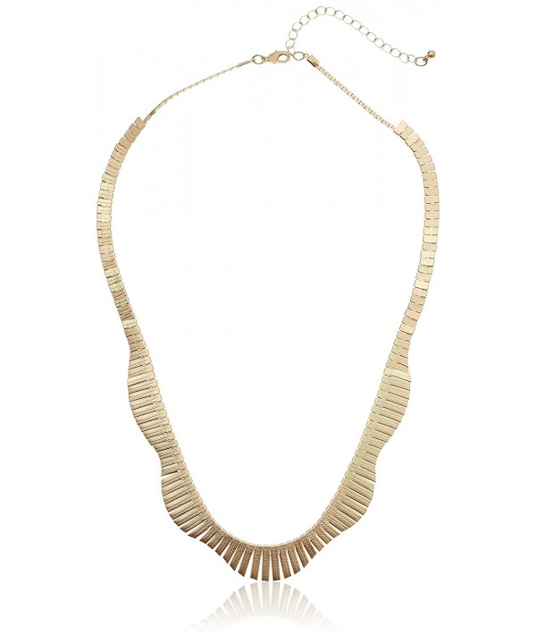 Danielle Nicole Choker Necklace Extender