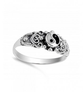Discount Real Rings On Sale